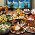 holiday_buffet