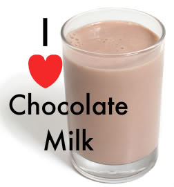Chocolate-Milk-chocolate-milk-23660987-2