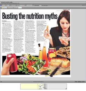 ht-city-apr-11-2011-busting-nutrition-myths